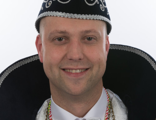 Prins Robert I – 2016