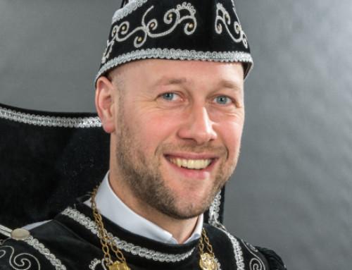 Prins Eddie I – 2015