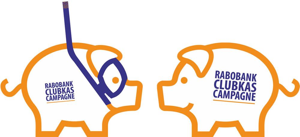 Rabobank Clubkas Campagne: ga voor De Meerpoel!