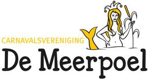 CV De Meerpoel Logo